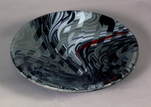 "10"" Shift Design Bowl"