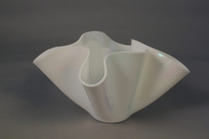 """5"""" Fused and Folded Vessel"""